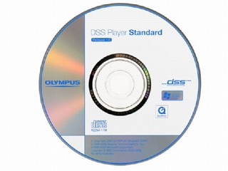 DSS Player Standard(TA-AS49-J1)