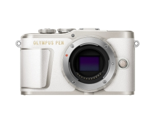 https://shop.olympus-imaging.jp/resources/c_media/images/product/V205090WJ000/M/itemV205090WJ000_white_01.jpg